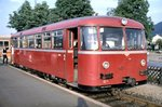 795 in Wertheim am 06.06.1979 (Diascan).