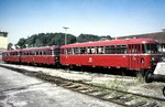 798 in Wasserburg am Inn am 16.06.1981 (Diascan).
